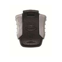 Kit SL2 Celsius