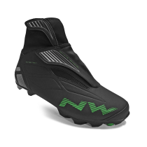HUSKY Winter Tech Negro