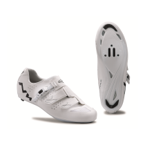 PHANTOM SRS Blanco