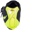 SCREAM SRS Negro-Amarillo Fluo