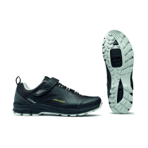 ESCAPE EVO Negro