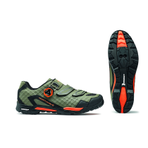 OUTCROSS PLUS Forest