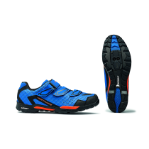OUTCROSS 3V Azul