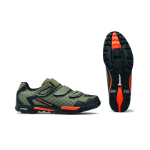 OUTCROSS 3V Forest