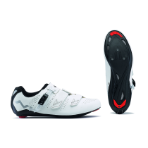 PHANTOM 2 SRS Blanco-Antracita