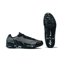 OUTCROSS KNIT 2 Blanco
