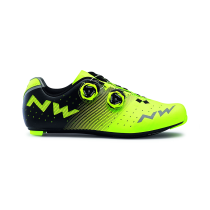Zapatillas Ciclismo NORTHWAVE REVOLUTION
