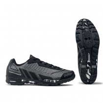 Zapatillas Ciclismo OUTCROSS KNIT 2 NORTHWAVE