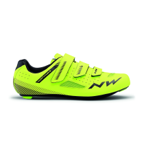Zapatillas Ciclismo NORTHWAVE CORE