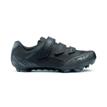 Zapatillas Ciclismo NORTHWAVE ORIGIN