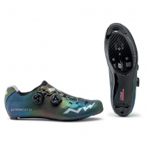 Zapatillas ciclismo EXTREME GT 2 Iridescent ROAD NORTHWAVE