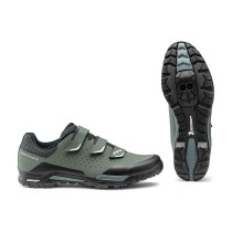 Zapatillas Northwave X Trail Forest