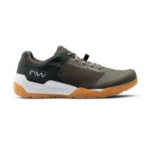 ZAPATILLAS NORTHWAVE MULTICROSS FOREST