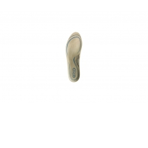 Plantilla NW BIOMAP A Normal