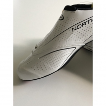 FLASH CARBON Blanco