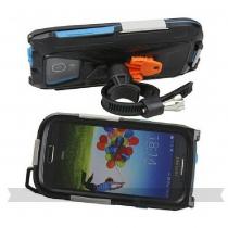 Case Sop. Man.  Samsung S3, S4