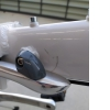 BICICLETA PLEGABLE JUNCTION 1306 COUNTRY MR-BLANCO(guardabarros y portabultos) BICKERTON