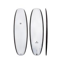 "Tabla Carver Surfboard Proteus 5' 6"" FCS2"