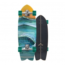 """SurfSkate Carver Swallow CX 29,5"""""""