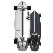 "SurfSkate Carver CI Flyer CX 30,75"""