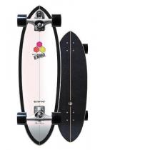 "SurfSkate Carver CI Black Beauty C7  31,75"""