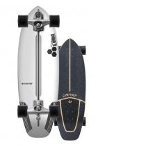 """SurfSkate Carver CI Flyer C7 30,75"""""""