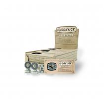 Rodamientos Carver ABEC7 Speed Caja 12ud
