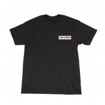 Camiseta m/c Tee Classical