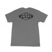 Camiseta m/c Tee Since 96