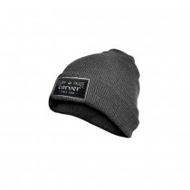 Gorro Carver Standard Issue