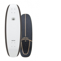 "Tabla Carver 30"" Proteus DECK"