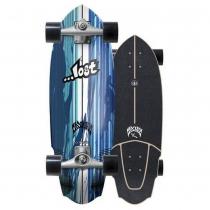 """SurfSkate Lost Carver V3 Rocket CX 30"""""""