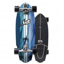 """SurfSkate Lost Carver V3 Rocket C7 30"""""""