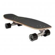 """SurfSkate Carver Yago Skinny Goat CX 30.75"""""""