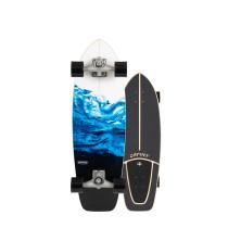 "SurfSkate Carver Resin CX 31"""