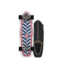 """SurfSkate Carver Booster C7 30,75"""""""