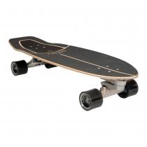 """SurfSkate Carver Resin C7 31"""""""