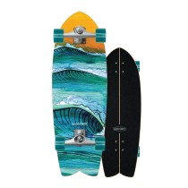 """SURFSKATE CARVER SWALLOW 29.5""""CX"""