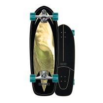 """SURFSKATE CARVER SUPER SLAB 31.25"""" C7"""