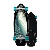 """SURFSKATE CARVER SUPER SNAPPER 28"""" C7"""