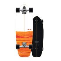 """SURFSKATE CARVER FIREFLY 30.25"""" FIREFLY C7"""