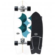 "SurfSkate Triton 29"" Astral CX Wide"