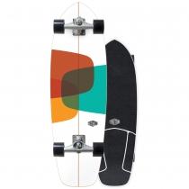 """SurfSkate Triton 32"""" Prismal CX Wide"""