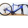 Bicicleta Eléctrica Corratec E-Corones Elite