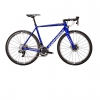 Bicicleta Corratec CCT Evo SLR Disc