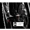 Bicicleta Corratec E-Allroad Fazua