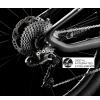Bicicleta Corratec Revo BOW SL Pro
