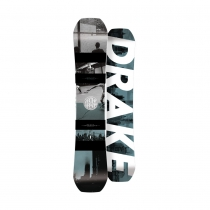 Tabla URBAN Northwave Drake