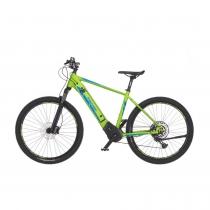 "Bicicleta Eléctrica Fischer MTB Montis 6.0i 27,5"""