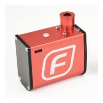 Compresor miniFumpa Bike solo para Válvulas Presta